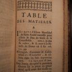 1682 1st ed History of Calvinism 2v SET John Calvin Huguenots Reformation