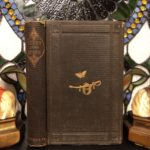 1863 1st ed Jessie Benton Fremont Story of the Guard CIVIL WAR in Missouri