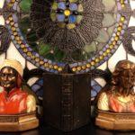1655 Enchiridion Epictetus Metaphysics Stoicism Greek Philosophy + Tablet Cebes