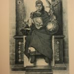 1890 Adolphe Goupil Gallery of Great War Paintings Photogravure Engravings ART