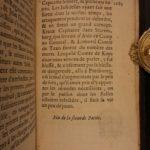 1686 History of HUNGARY Military Holy Roman Ottoman Empire Transylvania Wars