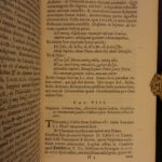 1648 Ancient Germany Germanic Pagan Folklore Religions Gaul Britannia Vandals