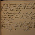 1893 1st ed Psychopathia Sexualis Human Sexuality Krafft-Ebing Sadism Lesbianism