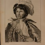 1807 1st ed Napoleon Bonaparte Atlas MAPS Napoleonic WARS Russia France 4v SET