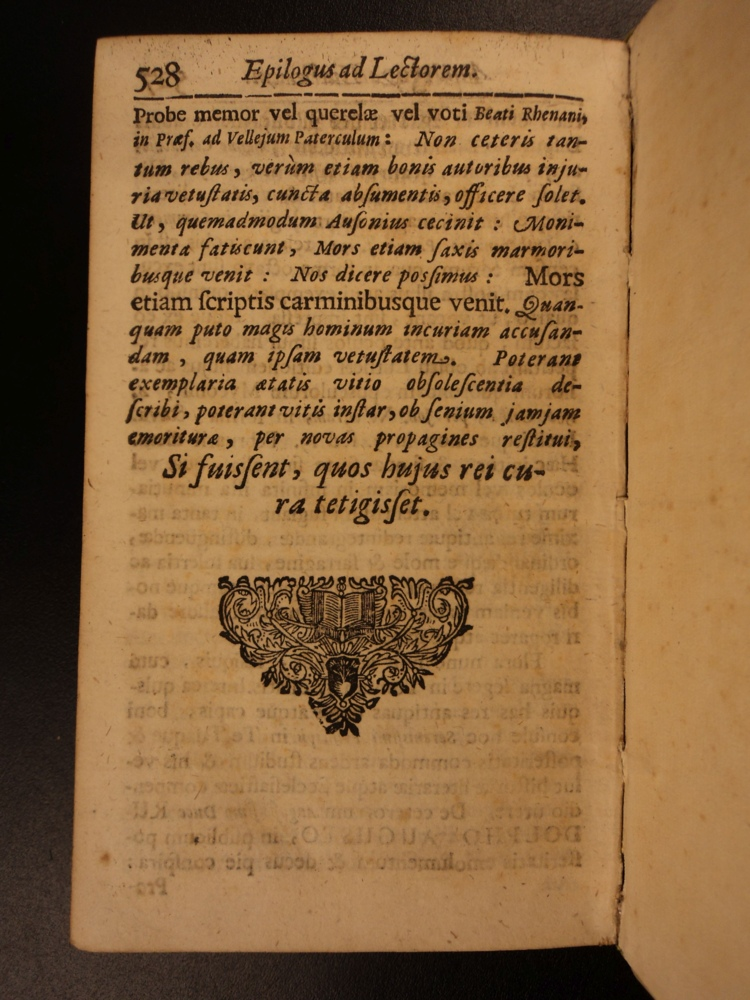 1690 1st Chronology of Protestant Reformation Martin Luther 95 Theses Catholic