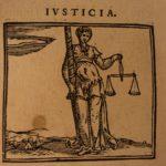 1575 Hieroglyphica Valeriano EGYPT Egyptology Idol Occult Illustrated Woodcuts