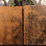 1572 1st ed Monstrelet Chronicles Hundred Years War Military Joan d'Arc FOLIOS