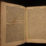 1562 Life & Miracles Medieval Saint Catherine of Siena Raymond of Capua STIGMATA