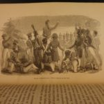 1852 1ed Life of Winfield Scott with Civil War Union General Tillson Provenance!