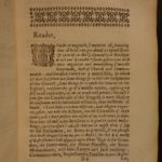 1648 1ed English Civil War anti Puritan Parliament Presbyterian Royalist Verax