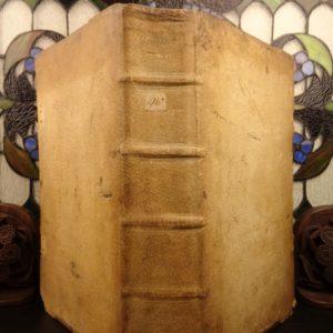 rare.book1171