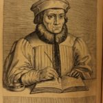1682 1ed Academy of Science & Art Bullart 117 EXQUISITE Engraved Portraits FOLIO