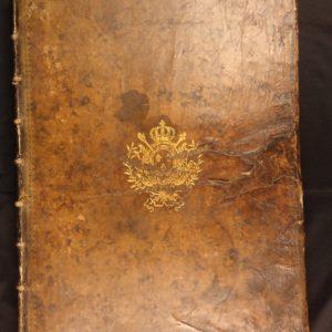 rare.book1871