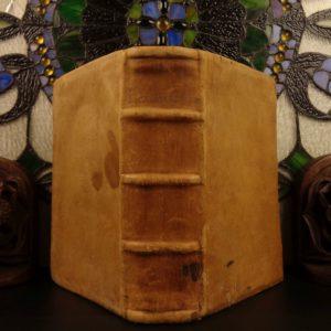rare.book4384