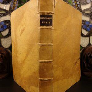 rare.book6363
