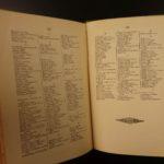 1890 1st ed Kyle's Scottish Lyric Gems Traditional Scotland MUSIC Songs Piano
