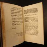 1688 1st ed History of Louis XII King of France Naples Milan Italian WARS 6v SET