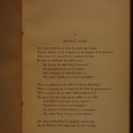 1881 TRUE 1ed 1st print Uncle Remus Harris Slavery Song of the South Brer Rabbit