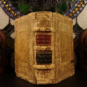 rare.book7354
