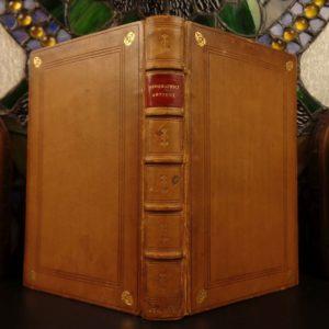 rare.book9933-1