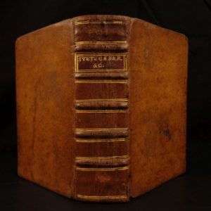 rare.book2278