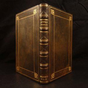 rare.book2350