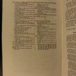 1863 Practical Shepherd Randall Sheep Diseases Husbandry Farming Agriculture