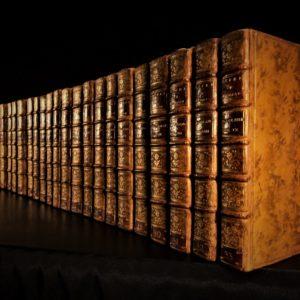 rarebook1726