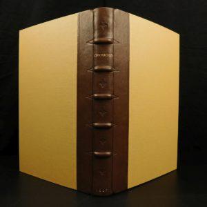 rarebook2986