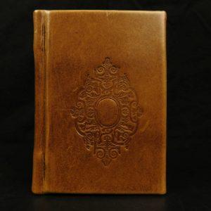 rarebook3079