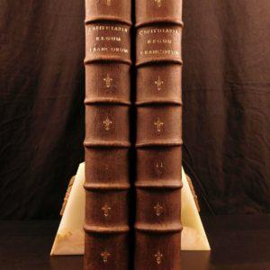 rare.book5307