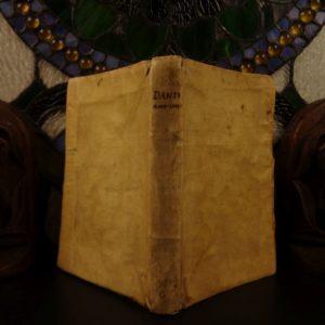 rare.book5750