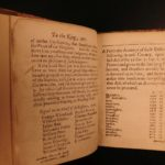 1680 George Whitehead QUAKERS Martyrs Martyrdom Prison Torture Religious Freedom