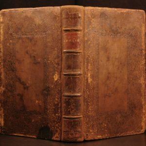 rare.book6154