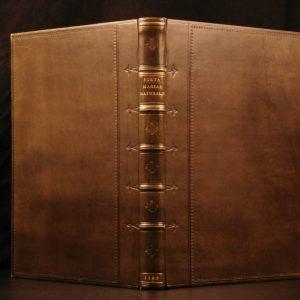 rare.book6754