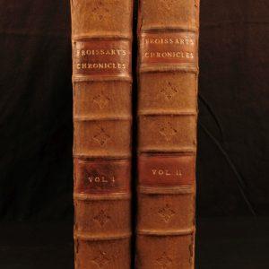 rare.book7609
