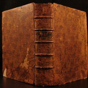 rare.book7853