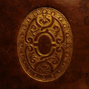 rarebook4
