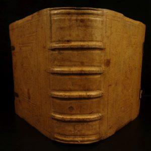 rarebook4866