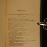 1882 1st ed Chapbooks Folklore Legends Superstition Illustrated Woodcuts Ashton