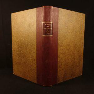 rarebook4975