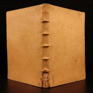 rare.book0525