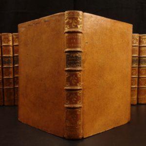 rare.book0774