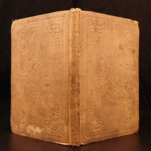 rare.book1549