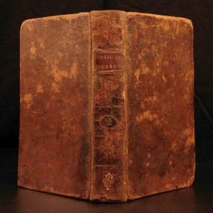 rare.book1740