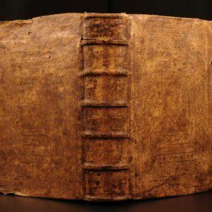 rare.book1837