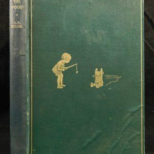 rare.book2318