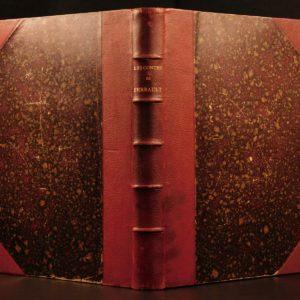 rare.book2878