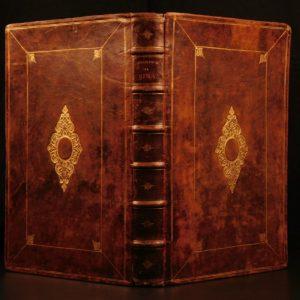 rare.book8726