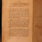 1817 Military Politics of RUSSIA Alexander I Napoleonic WARS Defeat of Napoleon